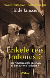 2015-06-27 boeklaunch Hilde Janssen 010